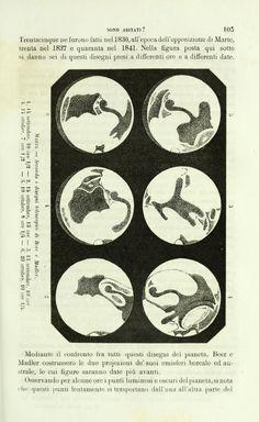 Il museo delle scienze e della arti by Lardner, Dionysius; Cavagna Sangiuliani di Gualdana, Antonio, conte, 1843-1913, former owner. IU-R  Published 1860
