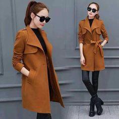 Iranian Women Fashion, Muslim Fashion, Hijab Fashion, Fashion Outfits, Bts Inspired Outfits, Mode Jeans, Dress Making Patterns, Mode Hijab, Winter Coats Women