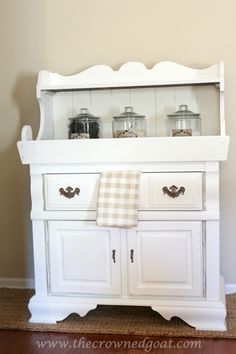 laundry folding station on pinterest laundry rack laundry and laundry rooms. Black Bedroom Furniture Sets. Home Design Ideas