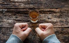 Πώς επηρεάζει το αλκοόλ τη στύση - http://www.daily-news.gr/sex-schesis/pos-epireazi-to-alkool-ti-stisi/