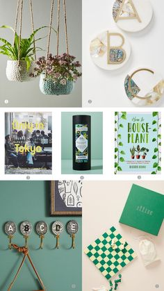 Great for Gifts - Anthropologie