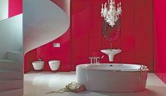46 Meilleures Images Du Tableau Salle De Bain De Reve Interiors