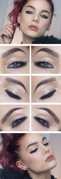 http://lindahallberg.se/2014/10/17/todays-look-reversed-eyeliner/