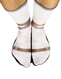 Una din cele mai tari idei de Cadouri Pentru Ziua De Nastere - Sosete tip Sandale pentru a ne aduce aminte de vremurile trecute cand fiecare copil purta sosete cu sandale  #incrediblepunctro #cadou #cadouri #sosete #sandale #copii #cadourizinastere Ballet Dance, Dance Shoes, Mai, High Socks, Slippers, The Incredibles, Spandex, Fashion, Dancing Shoes