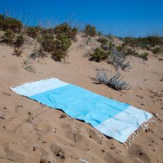 Spa, Beach Mat, Outdoor Blanket, Vacations