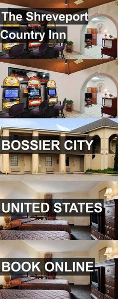 pleasing home design center shreveport. Hotel The Shreveport Country Inn in Bossier City  United States For more information first graduating class of Booker T Washington High School