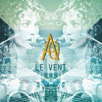 Le Vent (cover Noir Desir) by Acapulco Quebrada on SoundCloud