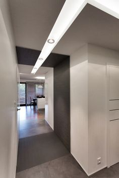 APP ARCHITEKCI: apartament,