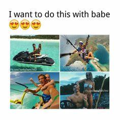 Omg yes!❤✔⛅
