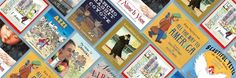 9 Books To Teach Your Kid That We Are A Nation Of Immigrants