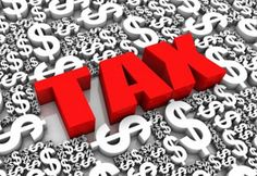 #TaxPlanning for #Retirement Plan Distributions Between #Divorcing Couples