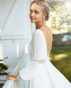 93 Idee Su Gioielli Per La Sposa Bride S Jewels Nel 2021 Gioielli Sposa Gioielli Da Sposa