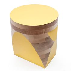 1stdibs.com | Stool by MOS Architects