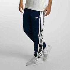 41841681606 NWT Adidas Adibreak TP Breakaway Track Pants Mens Navy BR2238 Originals  #fashion #clothing #shoes #accessories #mensclothing #activewear (ebay link)