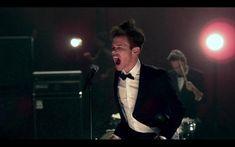 Nate Ruess (Fun.) <3 #WeAreYoung