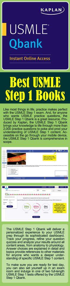 USMLE and MCQs Books FREE PDF: лучшие изображения (469) в 2019 г