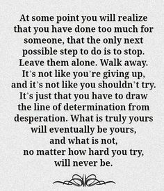 Are you searching for real truth quotes?Browse around this website for cool real truth quotes inspiration. These hilarious quotes will make you happy. Famous Love Quotes, Great Quotes, Quotes To Live By, Favorite Quotes, Inspirational Quotes, Motivational Quotes, Favorite Things, Truth Quotes, Me Quotes