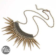 Cheap collares fashions, Buy Quality fashion statement necklace directly from China statement necklace Suppliers: Colar Vintage Feminino 2017 Maxi Statement Necklaces & Pendants Collier Femme Jewelry Collar Fashion for Women Boho Accessories Colar Fashion, Fashion Necklace, Fashion Jewelry, Fashion Fashion, Ladies Fashion, Tassel Necklace, Pendant Necklace, Bohemian Necklace, Statement Necklaces