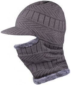 Antibacterial Winter Neck Warmer Use With A Balaclava Or On Its Own Comfortable Unisex Mountain Warehouse Merino Neck Gaiter Lightweight Scarf /& Machine Washable