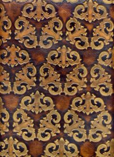 Leather Fabric, Upholstery, Bohemian Rug, Pattern, Decor, Corona, Tapestries, Decoration, Reupholster Furniture