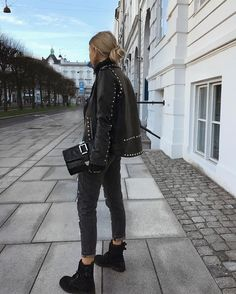 "6,660 Likes, 28 Comments - Josefine H. J (@josefinehj) on Instagram: ""Outfit details on the blog + links to 6 beautiful black dresses on sale ( direct link in bio) xx """