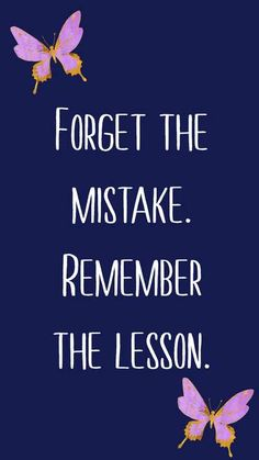 Wisdom Quotes, True Quotes, Words Quotes, Quotes To Live By, Best Quotes, Sayings, Qoutes, Phone Quotes, Phone Wallpaper Quotes