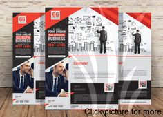 Today's freebie is a Business Flyer Design Template created with Illustrator This vector template has dimensions, is fully editable and has a resolution of The template is free to use personally and commercially. Business Card Printer, Laminated Business Cards, Stamped Business Cards, Plastic Business Cards, Business Postcards, Business Cards Online, Make Business Cards, Metal Business Cards, Printable Business Cards