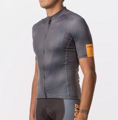 Cycling Wear, Wetsuit, Long Sleeve, Fabric, Swimwear, Mens Tops, How To Wear, Jackets, Tech
