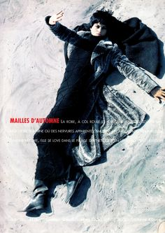 marie claire bis 1992 93 #26 (37)