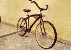 Image result for basman 346 e bike