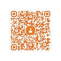 Copy of 1589959952927 Free Qr Code Generator, Couple Beach Photos, Easy Homemade Recipes, O 8, Galaxy Note 4, Cool Tattoos, Amazing Tattoos, Projects To Try, Coding