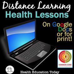 Physical Education Curriculum, Health And Physical Education, Education Today, Health Class, Bullying Lessons, Pe Lessons, Health Lesson Plans, Health Lessons, Middle School Health