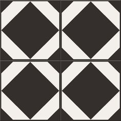 Introducing Dovetail, encaustic patterned vinyl tiles from Harvey Maria. Harvey Maria, Patterned Vinyl, Vinyl Tiles, Bathroom Flooring, Collection