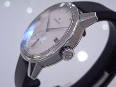 Watches, Accessories, Clocks, Clock, Ornament