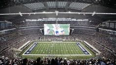 Houston Texans vs. Chicago Bears football games today NFL live online direct satellite stream in here.