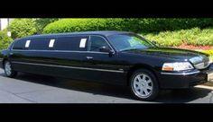 Atlanta stretch limousines, Atlanta stretch limos, cheap limousines in Atlanta, cheap limos in Atlanta