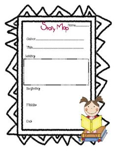 Teaching reading is my absolute favorite! I hope your students enjoy this comprehension freebie as much as my students! Third Grade Writing, First Grade Reading, Reading Activities, Teaching Reading, Free Teaching Resources, Classroom Resources, Teaching Ideas, Teacher Helper, Teaching Techniques