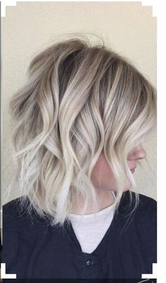 Love everything about this hair