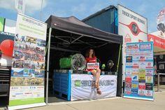 @world_truck_racing_promotion - World Truck Racing Promotion - SERMEC Dramatically Different www.sermec.com Hungarian Truck... Sale Promotion, Different, Hungary, Online Business, Europe, Racing, Trucks, Technology, World