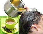 Мобильный LiveInternet Рецепты с чаем для оздоровления волос | Vitlyusya - Здорово полезно познавательно - для жизни |