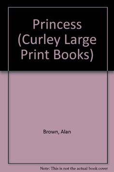Large Prints, Princess, Amazon, Cover, Books, Pink, Amazons, Libros, Riding Habit