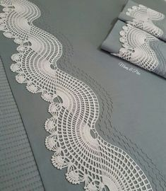 Image gallery – page 469852173617600994 – artofit – Artofit Crochet Waffle Stitch, Crochet Mat, Crochet Lace Edging, Crochet Fabric, Crochet Tablecloth, Filet Crochet, Irish Crochet, Crochet Designs, Crochet Patterns