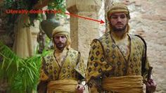 Image result for dorne game of thrones