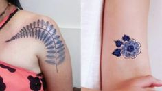 blue-ink-tattoo-designs-featured