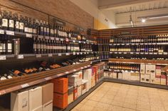Liquor Cabinet, Storage, Furniture, Home Decor, Stone Walls, Natural Stones, Purse Storage, Decoration Home, Room Decor