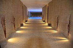 The Ixian Grand Hotel Rhodes