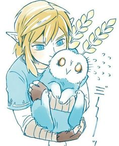 *bluppee has endless trail of rupees coming from It*