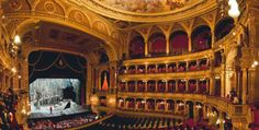 Rome Opera Tickets and Concerts in Rome, Sorrento Ischia and Barcelona. The most secure and simple way to buy your opera tickets by credit card. Television Online, German Architecture, Buda Castle, Metropolitan Opera, Urban Setting, Odense, Paris Saint, Most Beautiful Cities, Spain