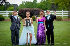 #prom ideas #fun #highschool