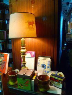 John K. King Used & Rare Books in the Corktown neighborhood of Detroit, Michigan King Book, Great Names, Fitness Brand, The Neighbourhood, Detroit Michigan, Books, The Neighborhood, Libros, Book